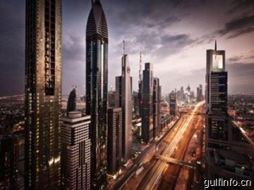 现在是投资迪拜的好时机吗?