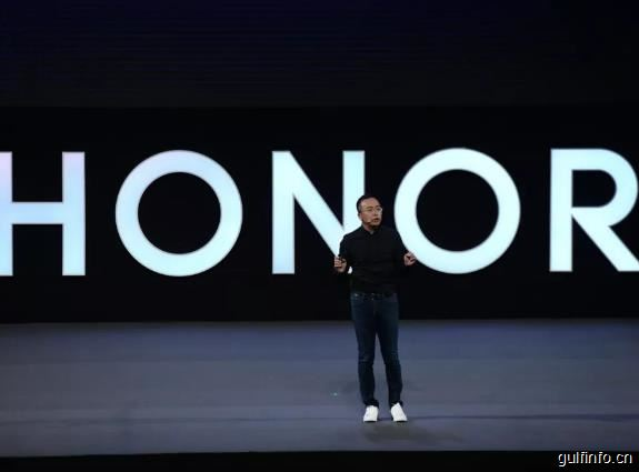 中国品牌渐成<font color=#ff0000>埃</font><font color=#ff0000>及</font>市场主流产品