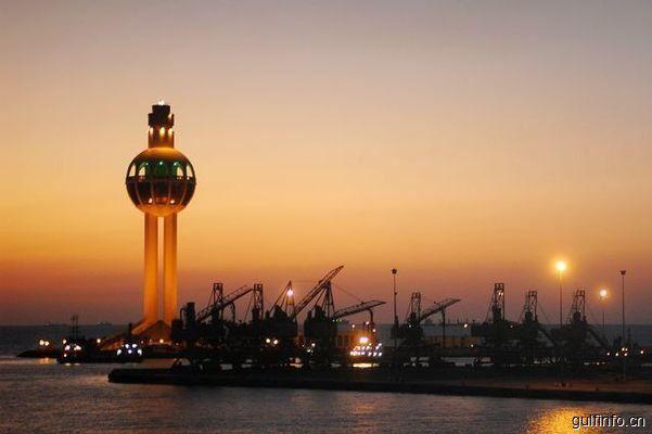 沙特称9月底石油产量将完全恢复 达到每天1100万桶