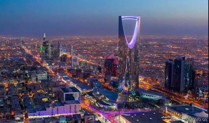 沙特宣布开放旅游签证!中国人可获得落地签!