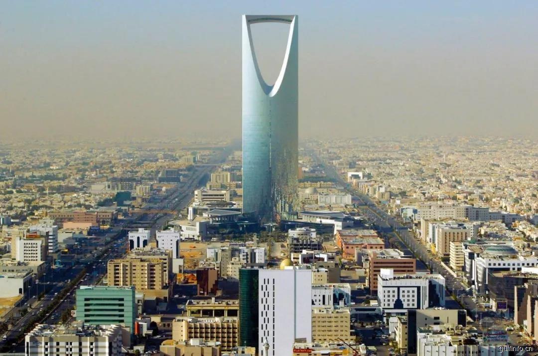 沙特和迪拜究竟有什么区别?