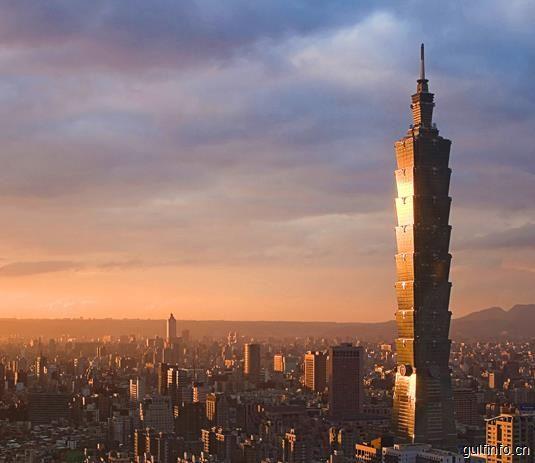 迪拜标志性建筑City Tower 1将以15亿迪拉姆重建