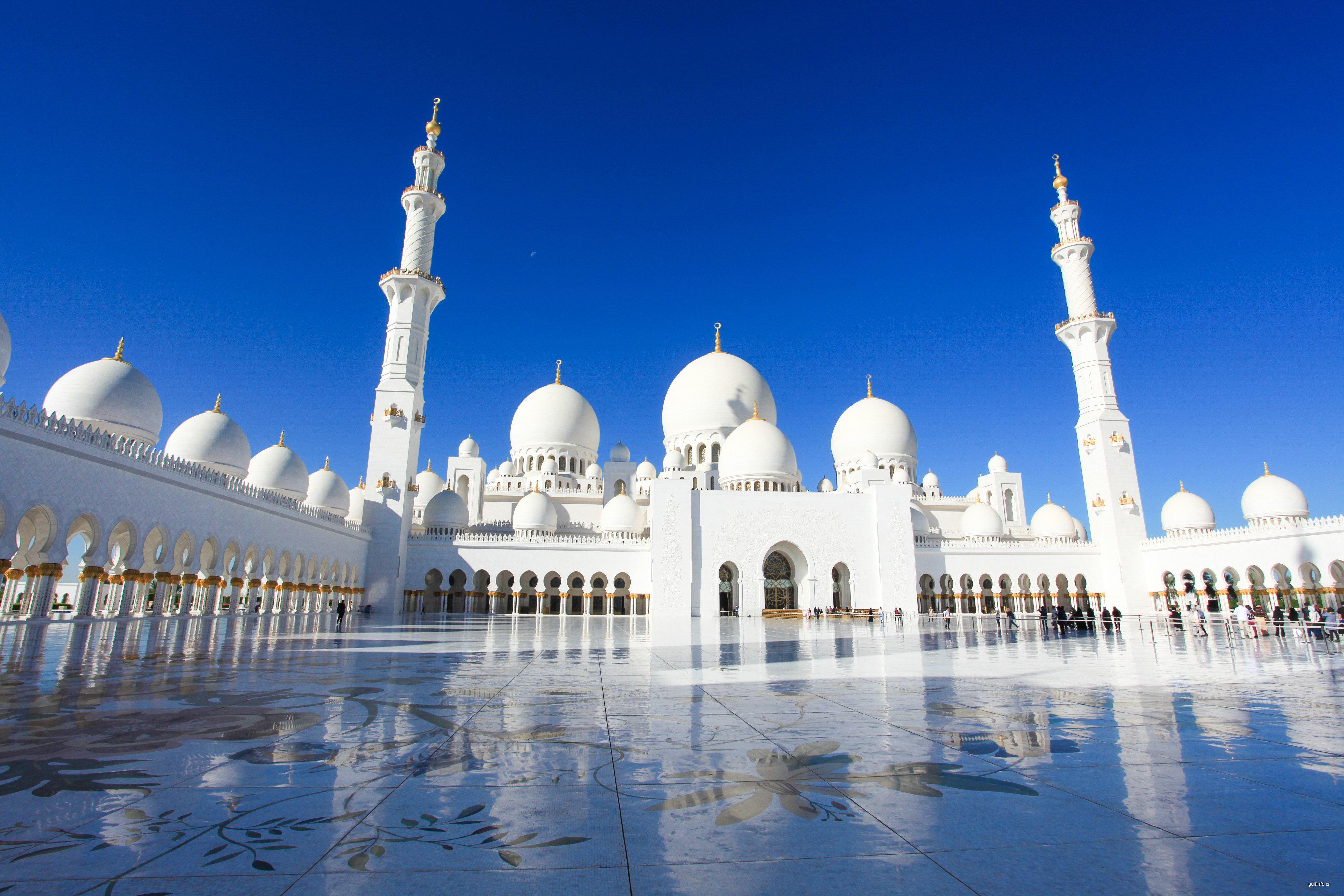 阿联酋排名2019年全球竞争力报告第25位