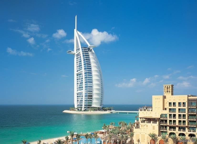 阿联酋全球竞争力排名阿拉伯国家首位