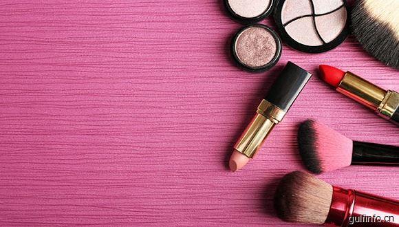 化妆品出口分析:<font color=#ff0000>中</font><font color=#ff0000>东</font>香水消费量巨大