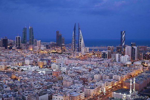 阿联酋、沙特宣布将发布联合签证