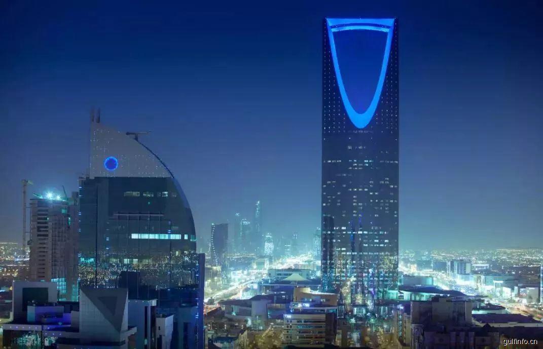 沙特开放旅游签证首月发放签证7.7万份