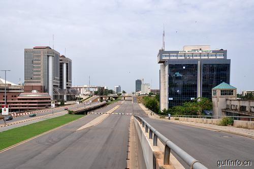 尼日利亚90%的技术依赖进口