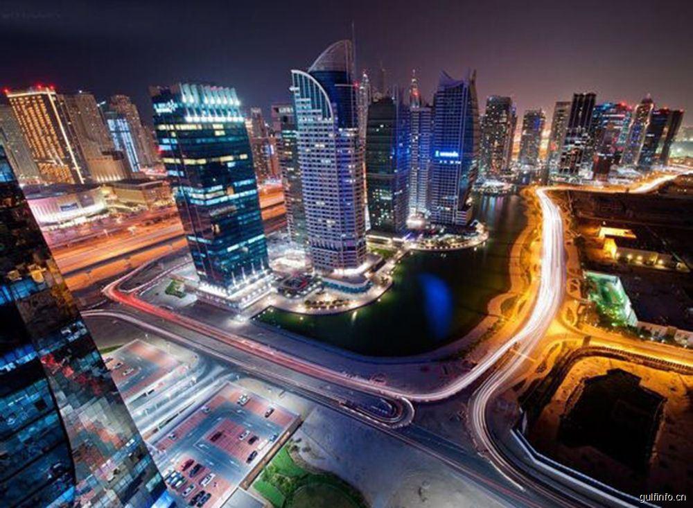 迪拜公布2020年预算664亿迪拉姆