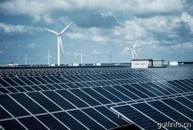 报告 | 2020非洲电力能源市场需求特点及发展趋势