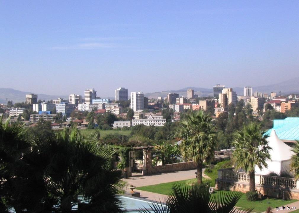 最落后国家之一的埃塞俄比亚,为什么会成为非洲增长最快国家?