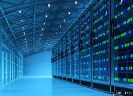 IDC:2023中东和非洲政府的ICT支出将达到150亿美元