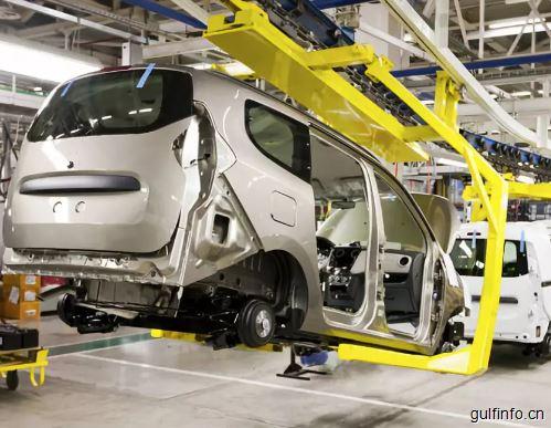"""全球汽车业的最终前沿?聊一聊非洲三大""""潜力市场""""!"""