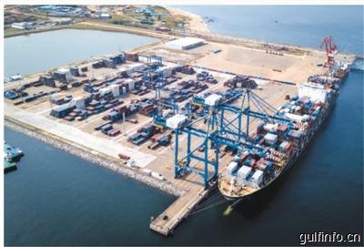 非洲大陆自贸协定是非洲经济转型的关键