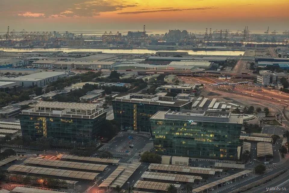 迪拜Jebel Ali自由区宣布,帮助客户削减最高70%的业务设立成本