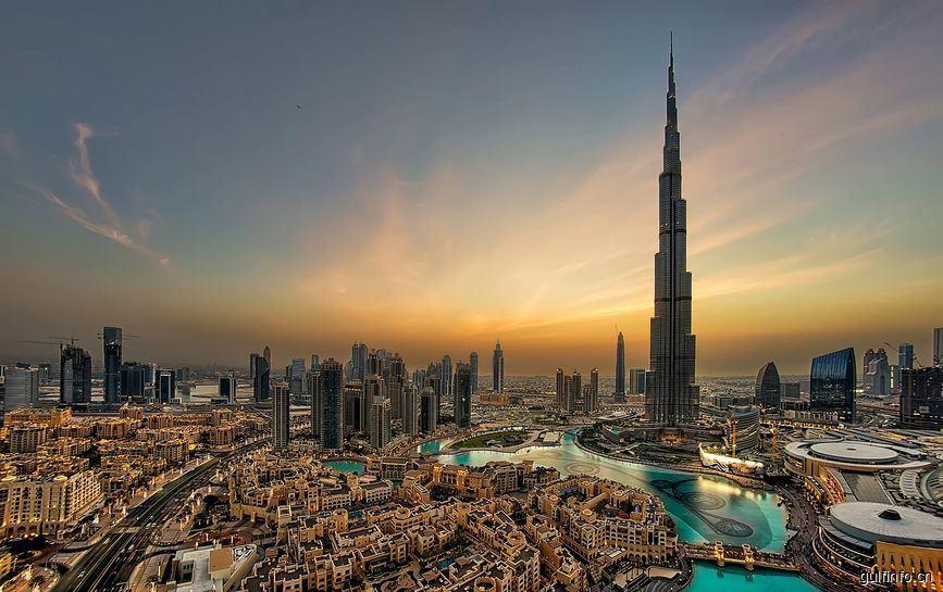 阿联酋将暂停对各国公民免签、落地签政策