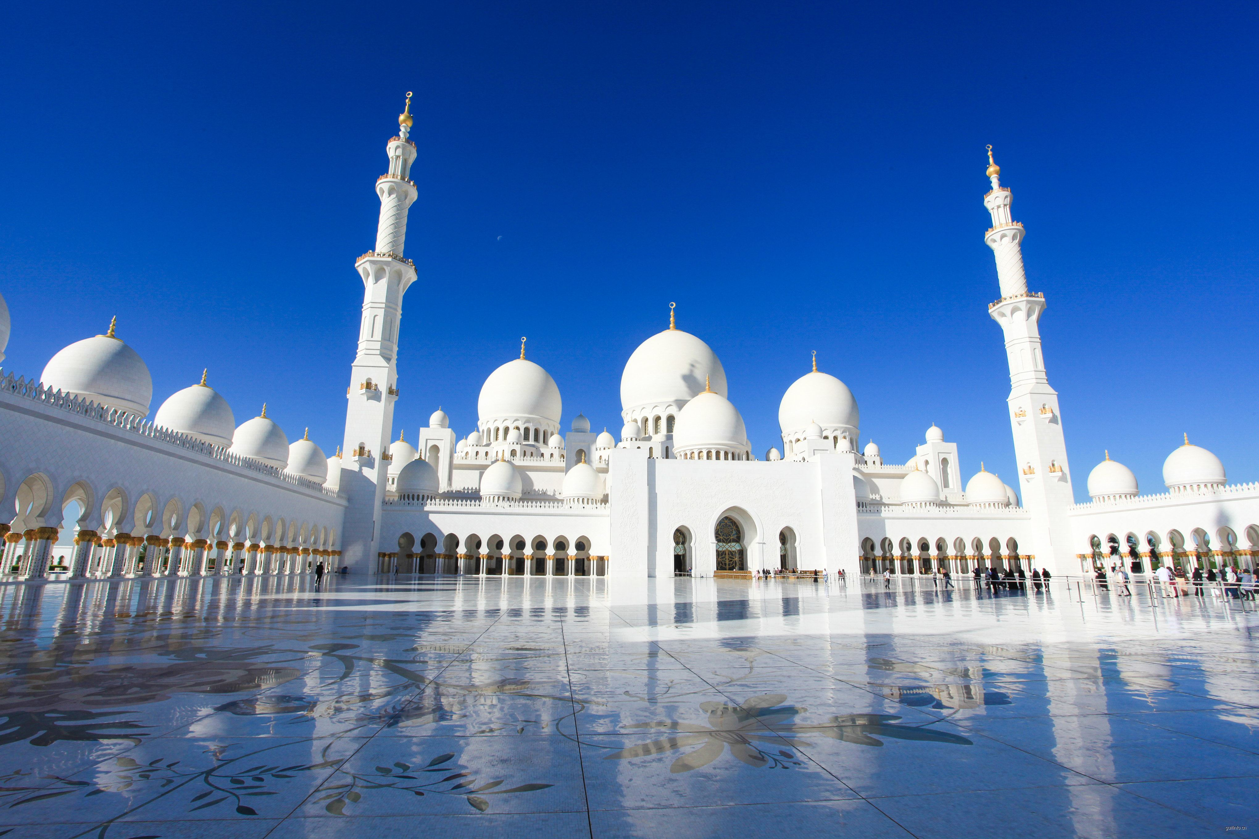 阿联酋政府推出经济刺激计划