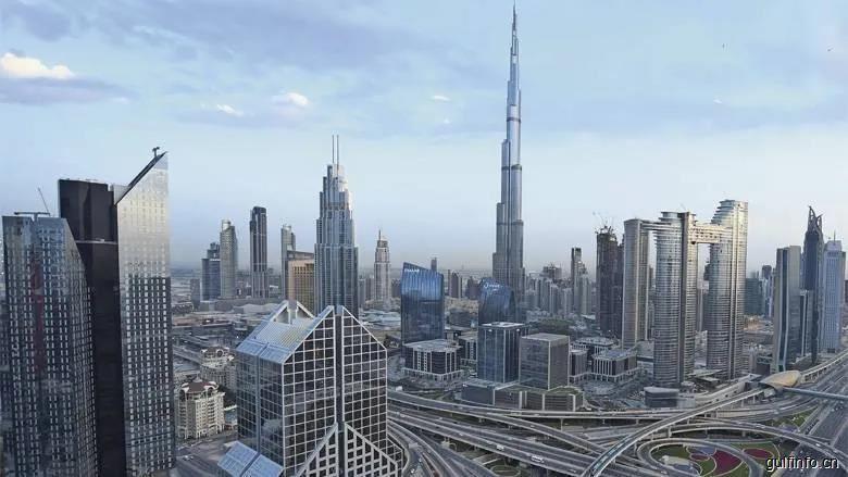 阿联酋被评为阿拉伯地区最幸福的国家