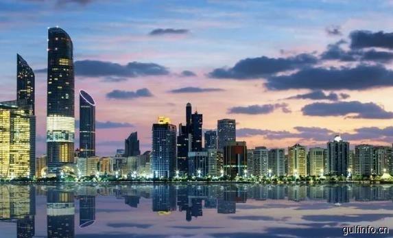 阿布扎比、迪拜被评为阿拉伯世界最宜居的城市