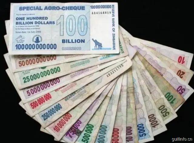 伊朗推动货币改革 将官方货币面额抹去四个零