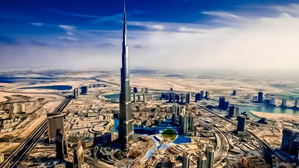 迪拜拟最早在7月重启旅游业