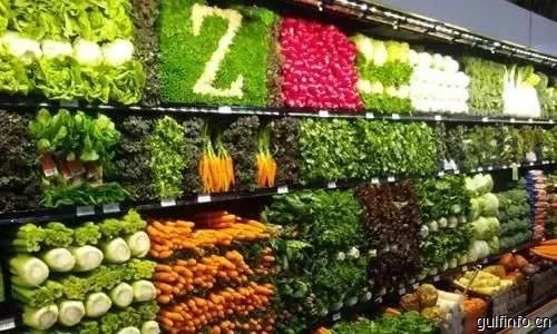 近20年来中非农产品贸易额年均增长14%