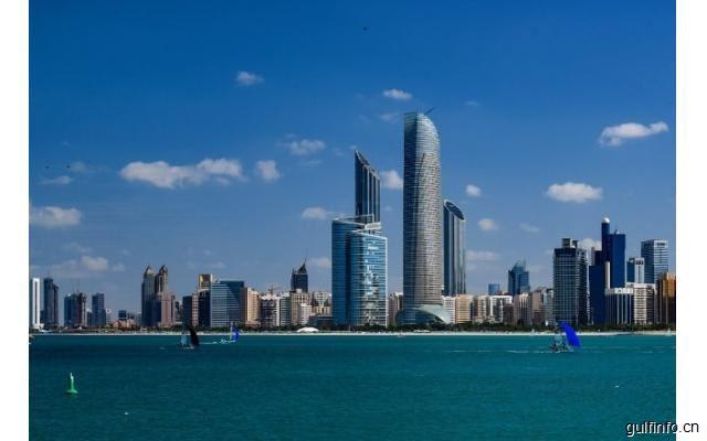 阿联酋伊斯兰银行宣布为个人客户提供免费国际汇款服务