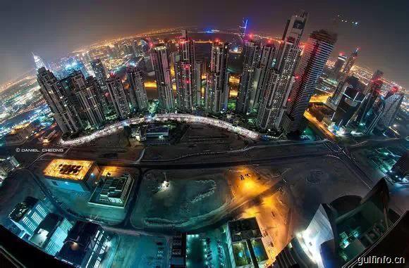 大解禁!迪拜从5月27日重新开放商业活动