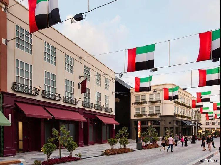 从6月14日起,迪拜政府的工作人员将全部返回办公室工作!
