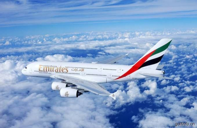阿联酋各大航空公司重组航班预订时间表