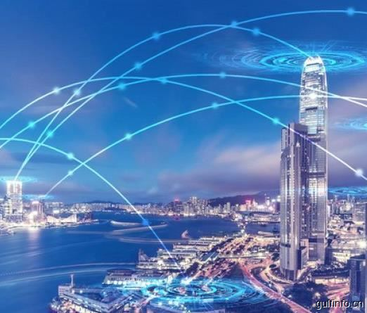 专家:数字经济将引领疫情后的中国经济