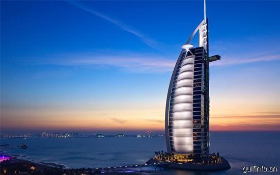 阿联酋21家公司入选《福布斯》地区百强榜单