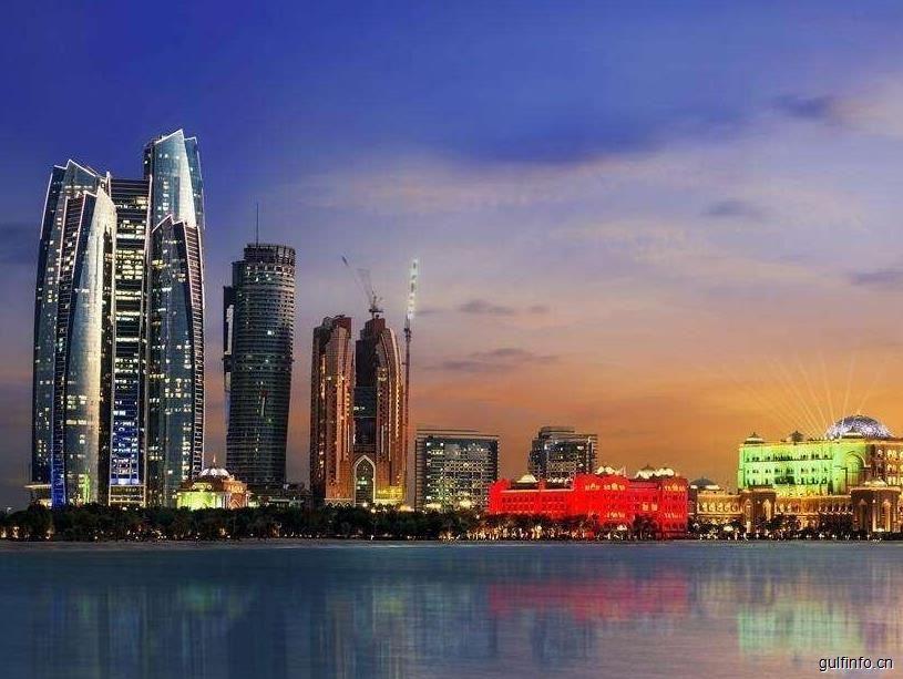 2020年5月中东北非项目市场授标情况