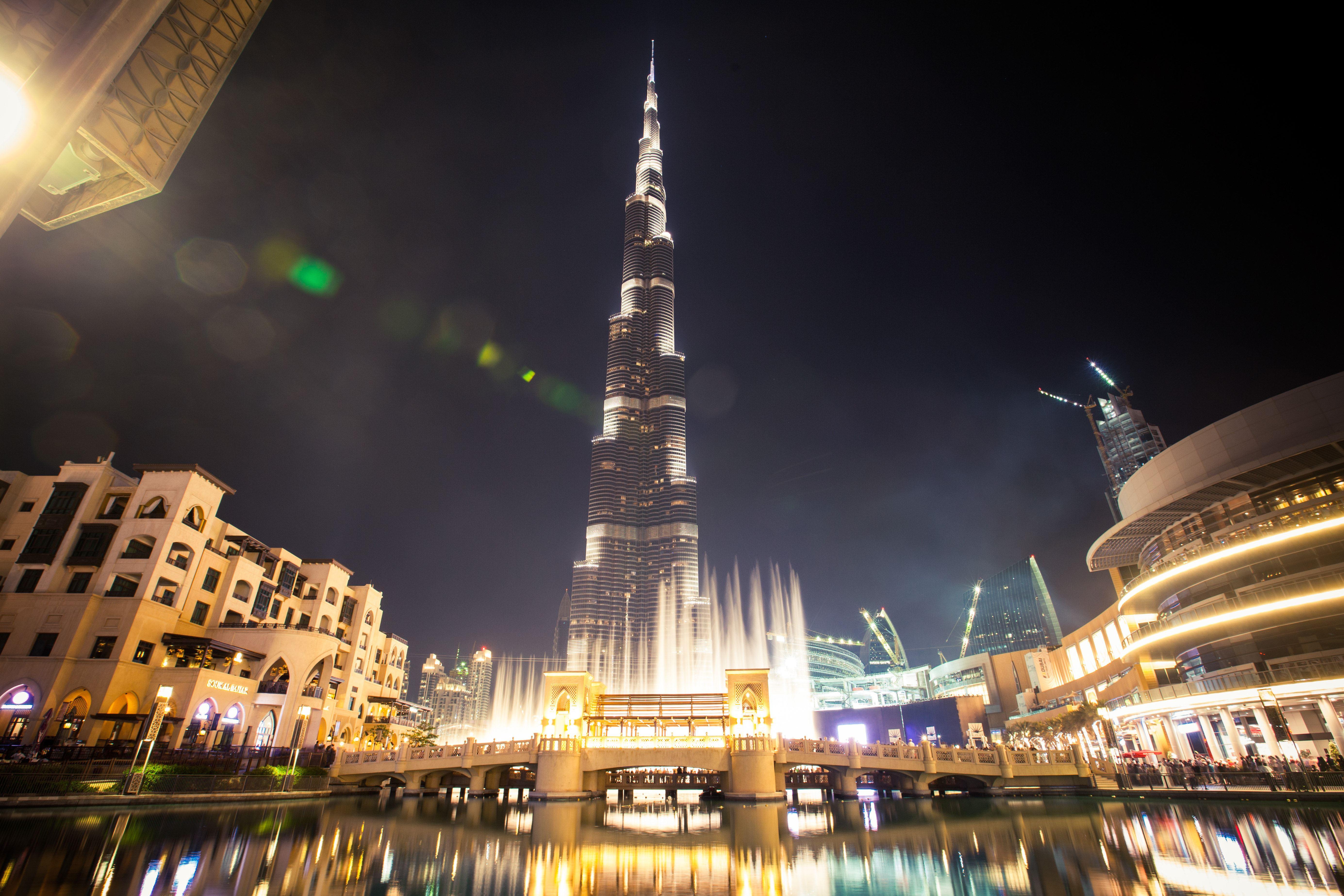 迪拜商工会与DAFZA开展数字服务合作