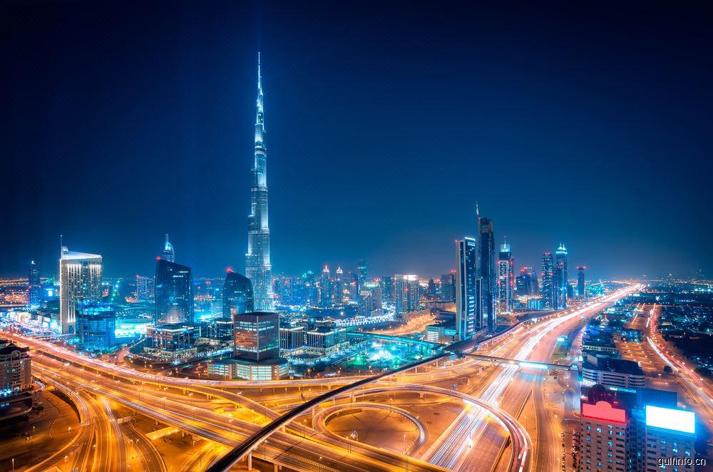 2020年1-5月阿布扎比非石油贸易额达802.3亿迪拉姆