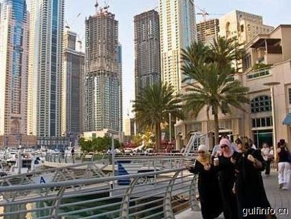 阿联酋宰牲节预计在7月31日到来