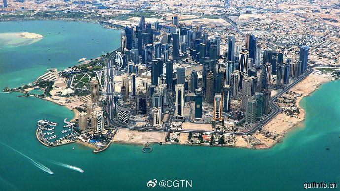 卡塔尔宣布申办2032年奥运会