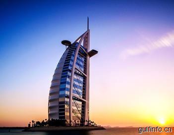 2019年阿联酋吸引外资140亿美元