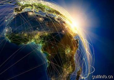 非洲移动宽带普及率每提高10%将使人均GDP增加2.5%