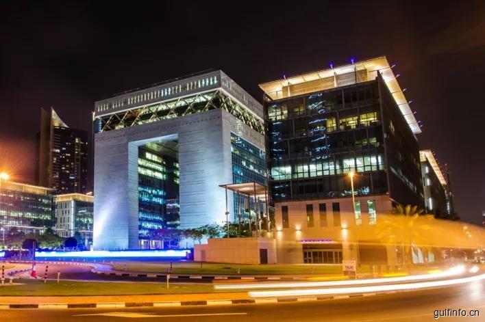 迪拜DIFC推出了1500美元起的创新营业执照