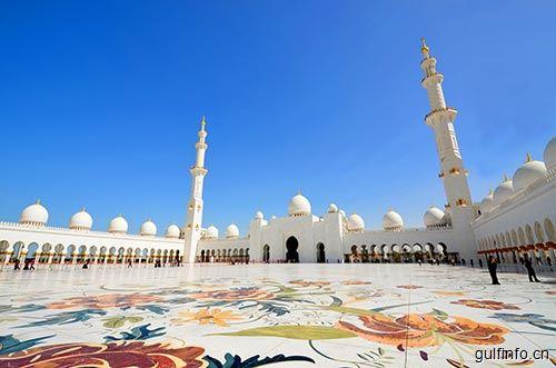 今年1-4月阿布扎比非石油贸易额665亿迪拉姆