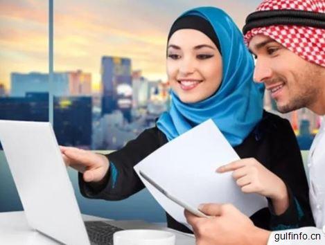 沙特将强制所有零售行业为消费者提供电子支付方式