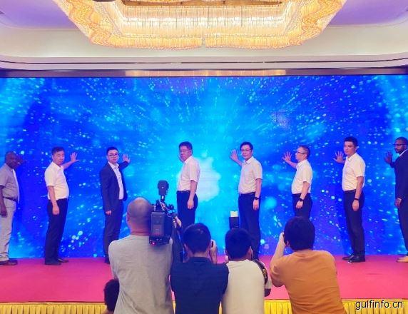 2020年江苏品牌产品线上丝路行(常州专场)正式启动