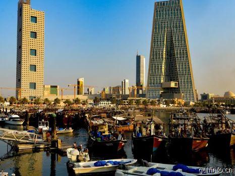 阿拉伯国家接连与以建交凸显中东变局