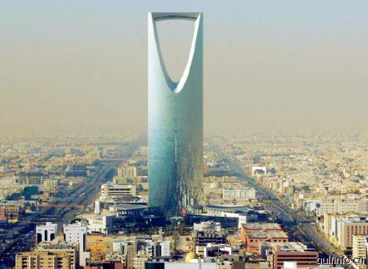 沙特将在2021年1月1日取消国际航班禁令