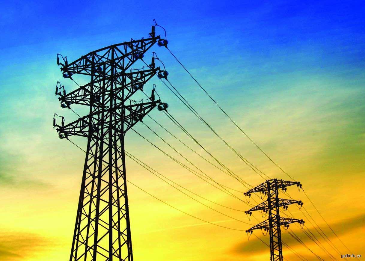中东和非洲不间断电力供应系统市场料以6.4%复合率增长