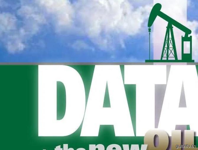 尼日利亚将开发大数据以发展数字经济