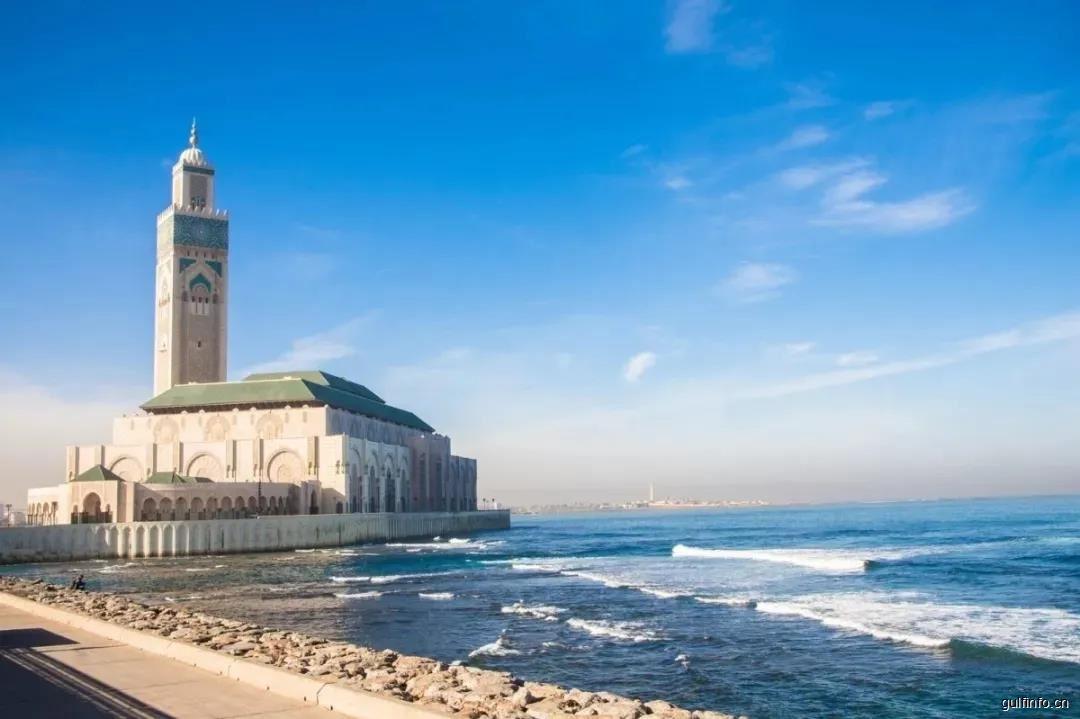 2020年非洲经济展望国别报告——摩洛哥