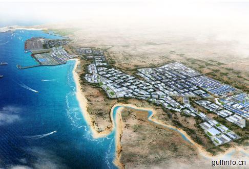 非洲大陆自贸区协定将于2021年1月1日起正式生效