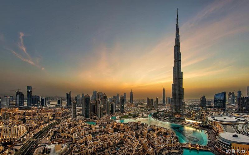 阿联酋宣布开放市场新举措!